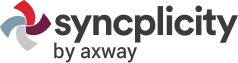 Syncplicity by Axway - Leader in Enterprise File Sync & Sharing